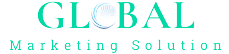 cropped-SITE-LOGO.png